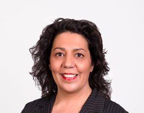 Jacqueline Makbouli