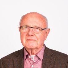 Joop Haasbroek