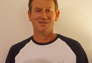 Marc Hillebrink