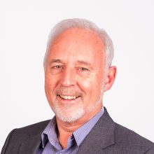 Peter Weel