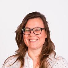 Charlotte van Ess